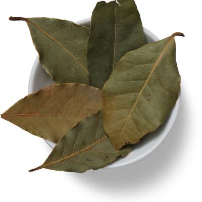 bowl-with-bay-leaves